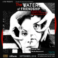 The Waters of Friendship Tickets - Off-Off-Broadway