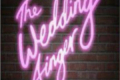 The Wedding Singer Tickets - South Jersey