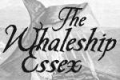The Whaleship Essex Tickets - New York