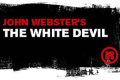 The White Devil Tickets - New York City