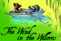 The WInd in the Willows Tickets - Washington, DC