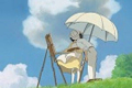 The Wind Rises Tickets - Boston