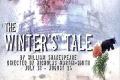 The Winter's Tale Tickets - New York City
