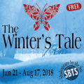 The Winter's Tale Tickets - Los Angeles