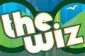 The Wiz Tickets - Boston