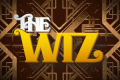 The Wiz Tickets - St. Louis