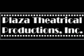 The Wizard of Oz Tickets - New York