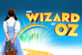 The Wizard of Oz Tickets - Ohio