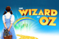 The Wizard of Oz Tickets - California