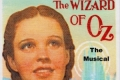 The Wizard of Oz Tickets - Los Angeles