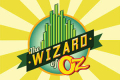 The Wizard of Oz Tickets - St. Louis