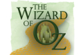 The Wizard of Oz Tickets - Washington, DC