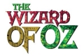 The Wizard of Oz Tickets - Illinois