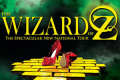 The Wizard of Oz Tickets - New Jersey