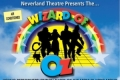 The Wizard of Oz, Youth Version Tickets - Boston