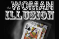 The Woman Illusion Tickets - New York City