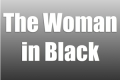 The Woman in Black Tickets - Massachusetts