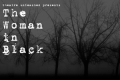 The Woman in Black Tickets - California