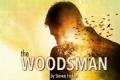 The Woodsman Tickets - New York