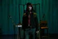 The Wooster Group: The Room Tickets - Los Angeles