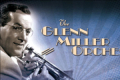 The World Famous Glenn Miller Orchestra Tickets - South Jersey