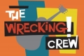 The Wrecking Crew Tickets - Boston