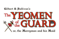 The Yeomen of the Guard Tickets - California