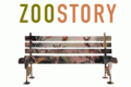 The Zoo Story Tickets - San Diego