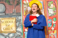 Theater for Young Audiences: Madeline & The Bad Hat Tickets - Washington, DC