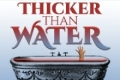 Thicker Than Water Tickets - Chicago
