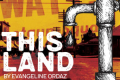 This Land Tickets - Los Angeles