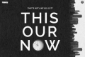 This Our Now Tickets - Los Angeles