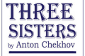 Three Sisters Tickets - New York