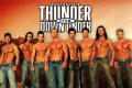 Thunder From Down Under Tickets - Boston