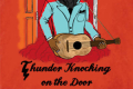 Thunder Knocking on the Door Tickets - Washington, DC