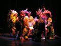 Thunderbird American Indian Dancers' Dance Concert and Pow-Wow Tickets - New York City