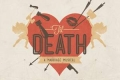 Til Death: A Marriage Musical Tickets - Minneapolis/St. Paul