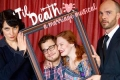 'Til Death: A Marriage Musical Tickets - Minneapolis/St. Paul