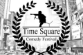 Times Square Comedy Festival Tickets - Off-Off-Broadway