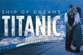 Titanic - The Musical Tickets - Los Angeles