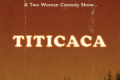 Titicaca Tickets - California