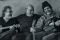 Tom Paxton with the DonJuans Tickets - New York City