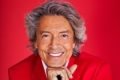 Tommy Tune Tickets - California