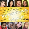 Tomorrow's Voice in Concert Tickets - Los Angeles