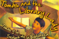Tomás and the Library Lady Tickets - Dallas