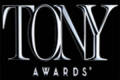 Tony Awards 2014 Tickets - New York