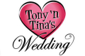 Tony 'n Tina's Wedding Tickets - Chicago