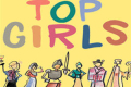 Top Girls Tickets - Washington, DC