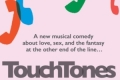 TouchTones Tickets - Philadelphia