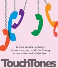 TouchTones Tickets - Pennsylvania